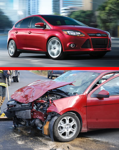 motor_insurance